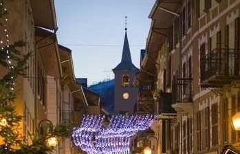 patrimoine bourg saint maurice