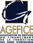 Agefice_logo