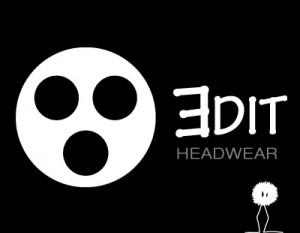 edit-headwear