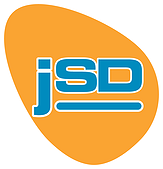 jsd-consultants
