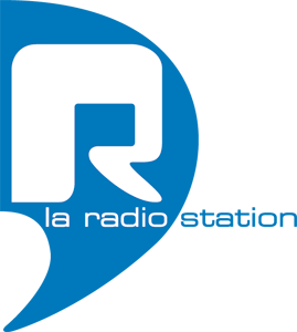 logo-R-300