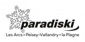logo_paradiski
