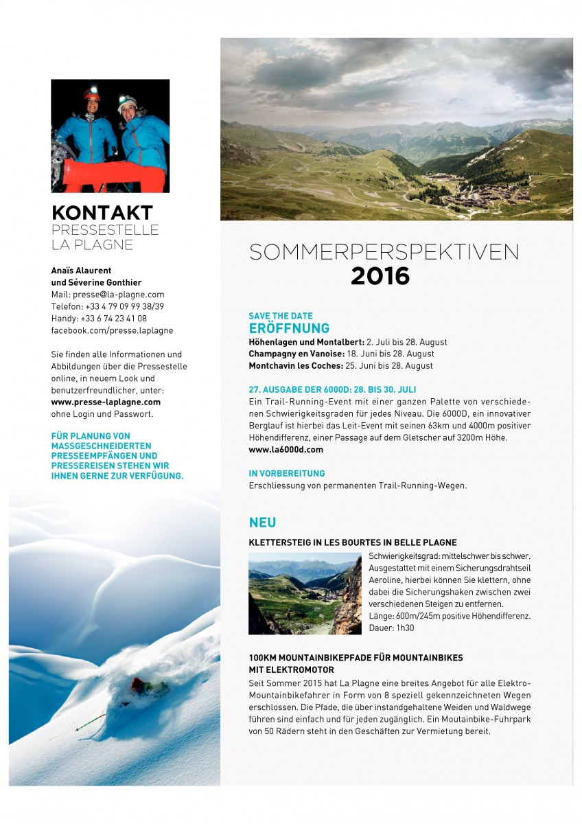 http://www.alpesinter-langues.com/wp-content/uploads/2015/09/55e696fb8ea70-9-848x1200.jpg